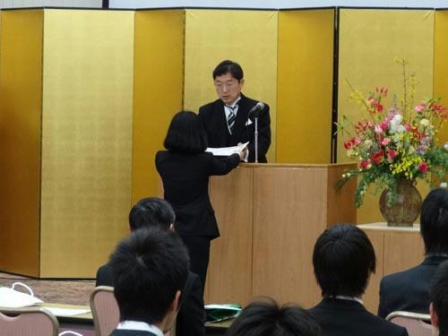 20130315sotsugyou2.JPG