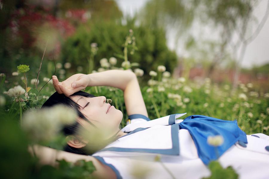 IMG_4249SSshisekai.jpg (900×600)