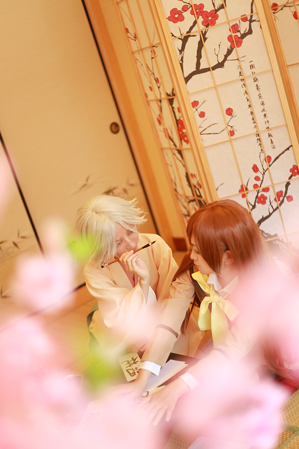 _MG_6075SS-kamisama.jpg (600×900)