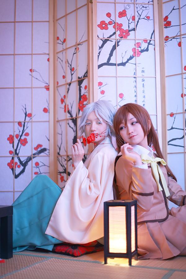 _MG_6236SS-kamisama.jpg (600×900)