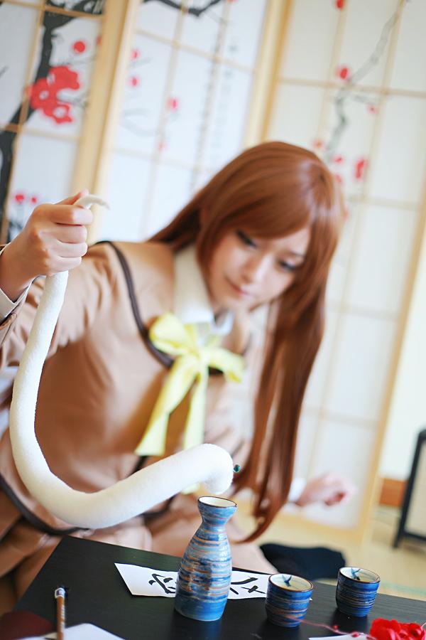 _MG_6287SS-kamisama.jpg (600×900)