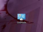 GodMode.png