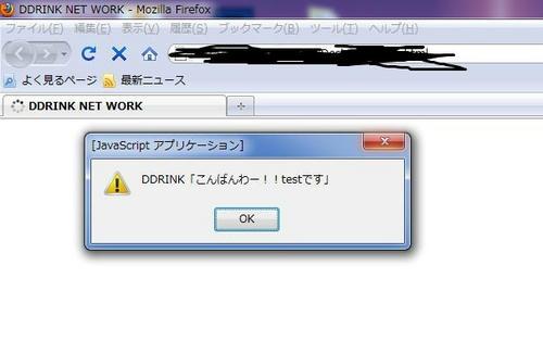 100503234800.jpg