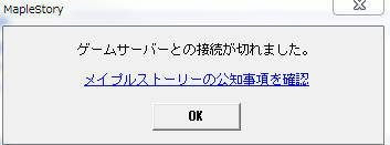 1cf04900.jpg