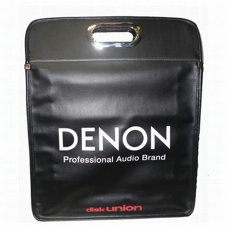 http://diskunion.net/tote/ct/detail/ACS-1661
