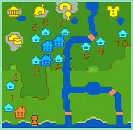 map_20090314.jpg