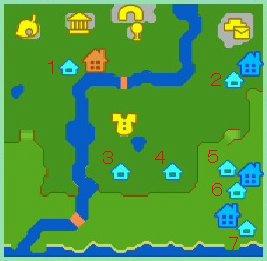 map_20090315.jpg
