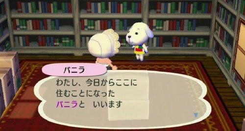 Ruu_0338b.jpg