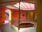 hotel bregaglia11