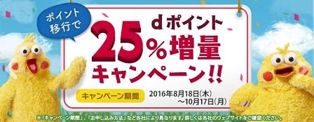 ネットマイル ブログやHPにバナーを設置するだけで500円貰えます。