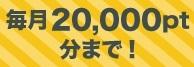 ポイント速達便最大20,000pt