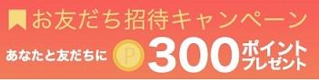 ショップリスト300円