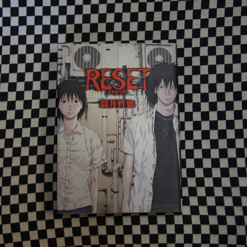 resize0368.jpg