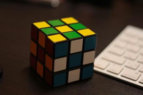 blog0545.jpg