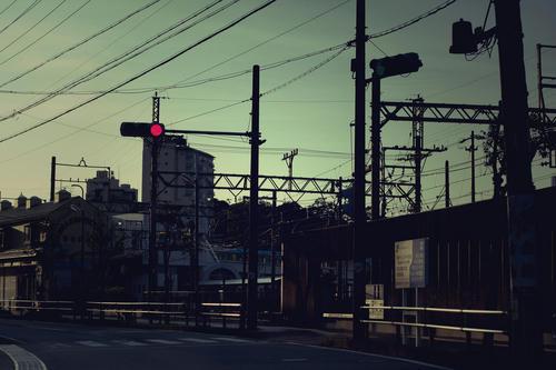 5bdcda7e.jpg