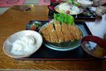 tonkatsuzenigataoonotentokutonkatsu.jpg