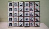 2008-10-3-1.jpg