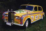 Rolls-Lennon.jpg