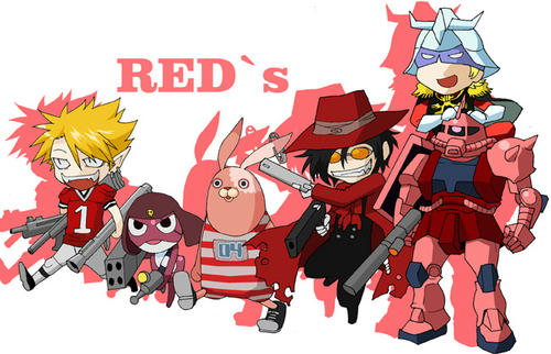reds1.jpg