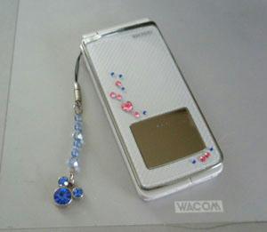 P5050002.JPG