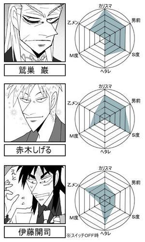 kyaragura1.jpg