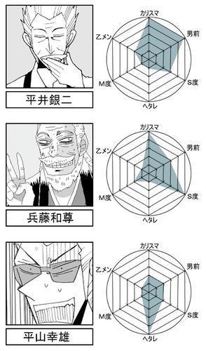 kyaragura2.jpg