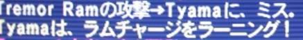 0a99411f.JPG