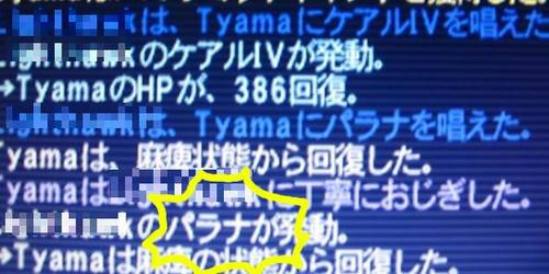 3d03215c.JPG