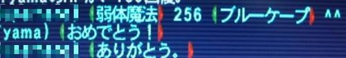 bf269e94.JPG