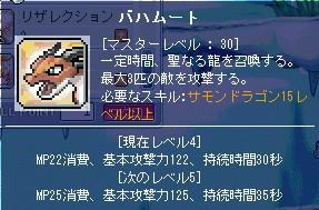 0811084.jpg