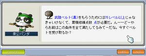 09110206.jpg