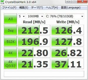 crystal_ssd.JPG