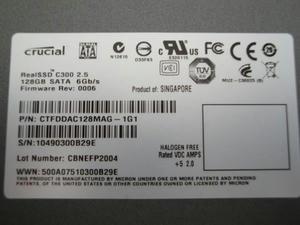 DSC00921_R.JPG