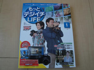 DSC00968_resize1.jpg