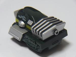 DSC00101_R.JPG