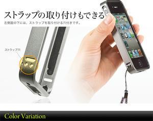 200-PDA071N_08.jpg