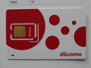 DSC00672_R.JPG