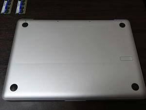 DSC00774_R.JPG