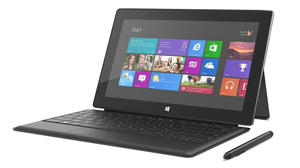 surface-pro-black-keyboard.jpg