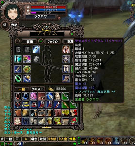3star_3.jpg