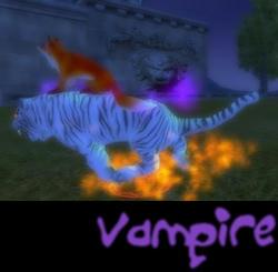 vampire_title_1.jpg