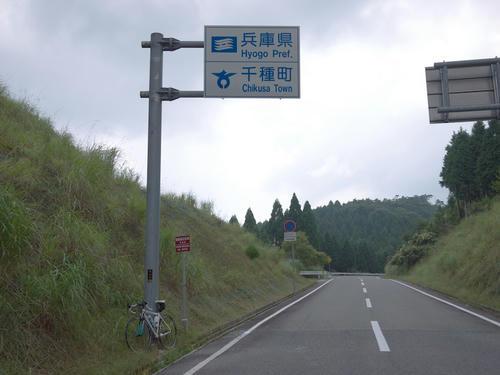 68db04b1.jpg