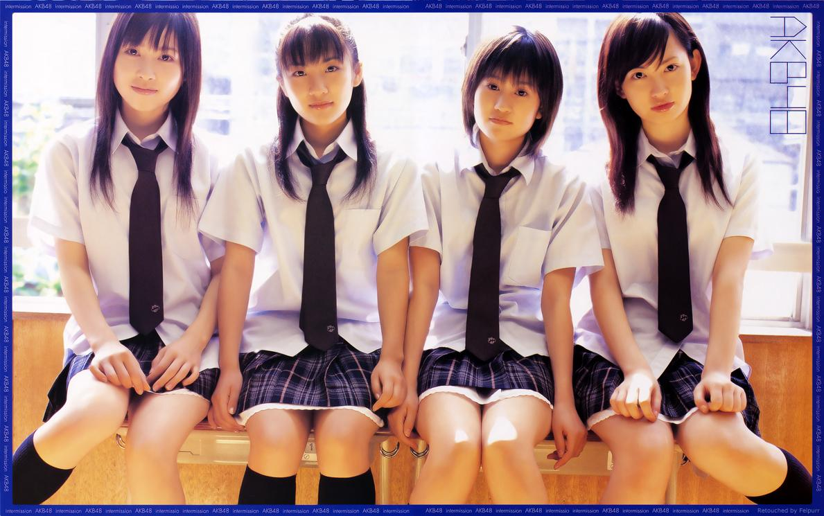 http://file.muccmucc.blog.shinobi.jp/akb48.JPG
