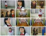 スカひらPV12