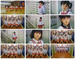スカひらPV13