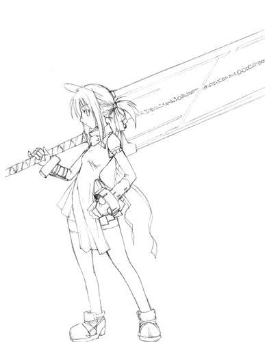 toron_zen_0.jpg