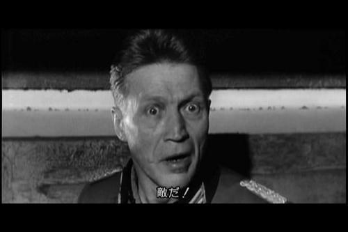 プルスカット少佐 1