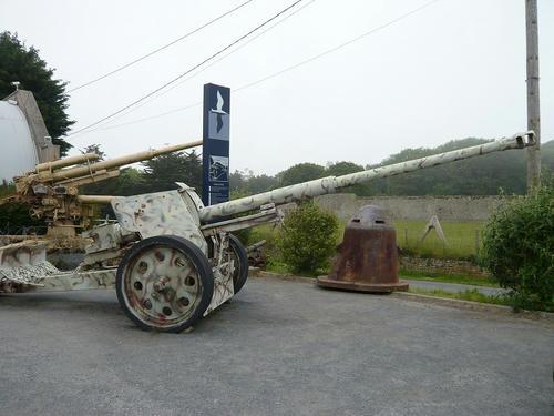 8.8 cm PaK 43/41