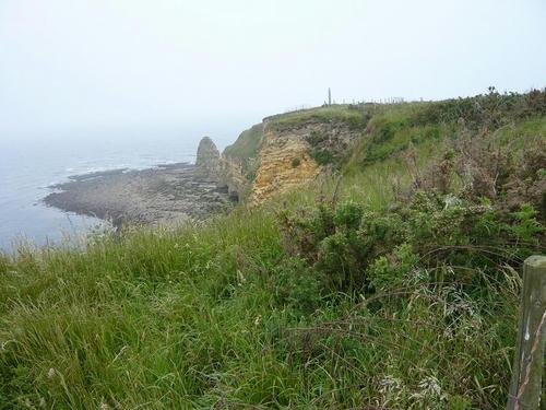 オック岬 2