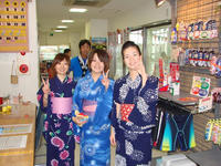 DSC00494yukata.jpg